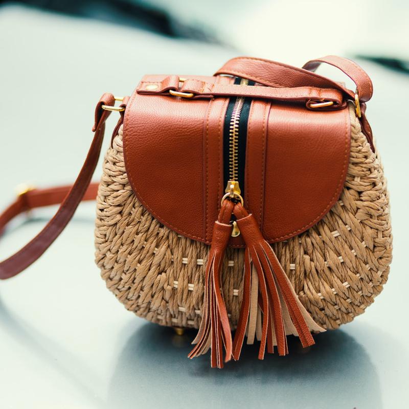 summer-bag