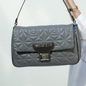 Versace Jeans Hangbag